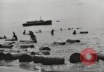 Image of United States soldiers New Guinea, 1943, second 44 stock footage video 65675061549