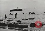 Image of United States soldiers New Guinea, 1943, second 46 stock footage video 65675061549