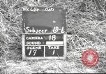 Image of C-47 Skytrain aircraft Burma, 1943, second 58 stock footage video 65675061563