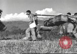 Image of Chinese soldiers Burma, 1943, second 4 stock footage video 65675061564