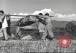 Image of Chinese soldiers Burma, 1943, second 5 stock footage video 65675061564