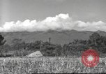 Image of Chinese soldiers Burma, 1943, second 8 stock footage video 65675061564