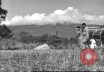Image of Chinese soldiers Burma, 1943, second 9 stock footage video 65675061564