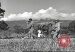 Image of Chinese soldiers Burma, 1943, second 11 stock footage video 65675061564