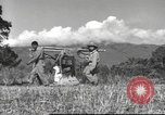 Image of Chinese soldiers Burma, 1943, second 12 stock footage video 65675061564