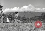 Image of Chinese soldiers Burma, 1943, second 13 stock footage video 65675061564