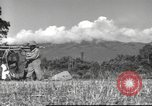 Image of Chinese soldiers Burma, 1943, second 14 stock footage video 65675061564