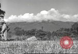 Image of Chinese soldiers Burma, 1943, second 15 stock footage video 65675061564