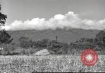 Image of Chinese soldiers Burma, 1943, second 16 stock footage video 65675061564