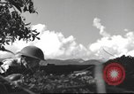 Image of Chinese soldiers Burma, 1943, second 19 stock footage video 65675061564