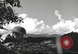 Image of Chinese soldiers Burma, 1943, second 20 stock footage video 65675061564