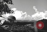 Image of Chinese soldiers Burma, 1943, second 21 stock footage video 65675061564