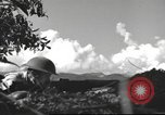Image of Chinese soldiers Burma, 1943, second 22 stock footage video 65675061564