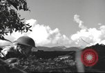 Image of Chinese soldiers Burma, 1943, second 23 stock footage video 65675061564