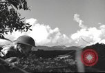 Image of Chinese soldiers Burma, 1943, second 24 stock footage video 65675061564