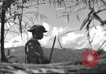 Image of Chinese soldiers Burma, 1943, second 28 stock footage video 65675061564