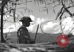 Image of Chinese soldiers Burma, 1943, second 29 stock footage video 65675061564