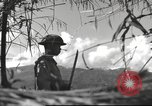 Image of Chinese soldiers Burma, 1943, second 30 stock footage video 65675061564