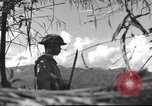 Image of Chinese soldiers Burma, 1943, second 31 stock footage video 65675061564