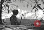 Image of Chinese soldiers Burma, 1943, second 32 stock footage video 65675061564