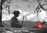 Image of Chinese soldiers Burma, 1943, second 33 stock footage video 65675061564