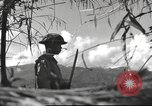 Image of Chinese soldiers Burma, 1943, second 34 stock footage video 65675061564