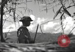 Image of Chinese soldiers Burma, 1943, second 35 stock footage video 65675061564