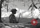 Image of Chinese soldiers Burma, 1943, second 36 stock footage video 65675061564