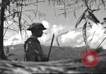Image of Chinese soldiers Burma, 1943, second 37 stock footage video 65675061564