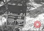 Image of Chinese soldiers Burma, 1943, second 39 stock footage video 65675061564