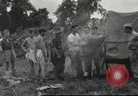 Image of Chindits Kamaing Burma, 1944, second 15 stock footage video 65675061570