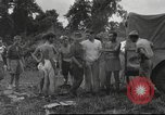 Image of Chindits Kamaing Burma, 1944, second 18 stock footage video 65675061570