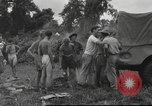 Image of Chindits Kamaing Burma, 1944, second 21 stock footage video 65675061570
