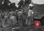 Image of Chindits Kamaing Burma, 1944, second 27 stock footage video 65675061570