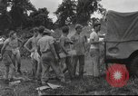 Image of Chindits Kamaing Burma, 1944, second 28 stock footage video 65675061570