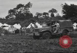 Image of Chindits Kamaing Burma, 1944, second 32 stock footage video 65675061570