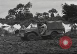 Image of Chindits Kamaing Burma, 1944, second 33 stock footage video 65675061570