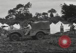 Image of Chindits Kamaing Burma, 1944, second 34 stock footage video 65675061570