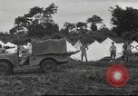Image of Chindits Kamaing Burma, 1944, second 35 stock footage video 65675061570