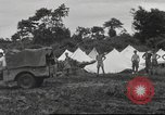Image of Chindits Kamaing Burma, 1944, second 36 stock footage video 65675061570