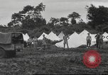 Image of Chindits Kamaing Burma, 1944, second 37 stock footage video 65675061570