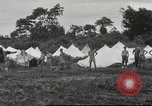 Image of Chindits Kamaing Burma, 1944, second 39 stock footage video 65675061570