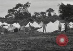 Image of Chindits Kamaing Burma, 1944, second 40 stock footage video 65675061570