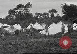Image of Chindits Kamaing Burma, 1944, second 41 stock footage video 65675061570