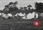 Image of Chindits Kamaing Burma, 1944, second 42 stock footage video 65675061570