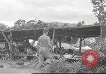 Image of Chindits Kamaing Burma, 1944, second 50 stock footage video 65675061570