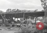 Image of Chindits Kamaing Burma, 1944, second 51 stock footage video 65675061570