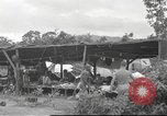 Image of Chindits Kamaing Burma, 1944, second 52 stock footage video 65675061570