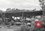 Image of Chindits Kamaing Burma, 1944, second 53 stock footage video 65675061570