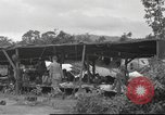 Image of Chindits Kamaing Burma, 1944, second 56 stock footage video 65675061570
